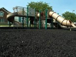 Playgroud-Rubber-Mulch-Black-5
