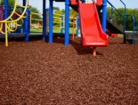 Playgroud-Rubber-Mulch-GroundSmart-Red-2