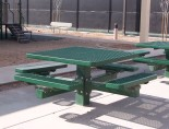 ac -premier polysteel table 2