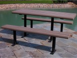 park_picnic_table