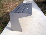 plane_outline_bench