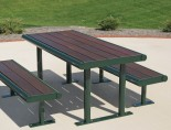ak -thomas_steele_anthem_picnic_table_antp-68s-wi