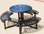 al -thomas_steele_carnival_curved_table_crtc-3f-blk9