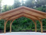 Woodworx-Tapered-Amphitheater44x22-Portland-CT