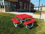 ai -IMF_200202081_eritage_46_Square_Portable_Table_red
