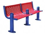 az -IMF_200200967_Playground_Bench_Back_1
