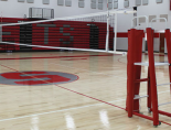 douglas volleyball net
